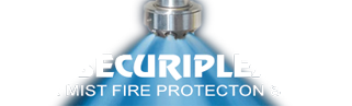 Securiplex Logo