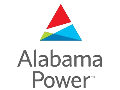 Alabama Power