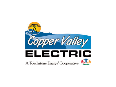 Copper Valley Electric Association - Touchstone Energy Cooperatives