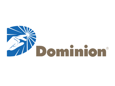 Dominion Carolina Gas Transmission