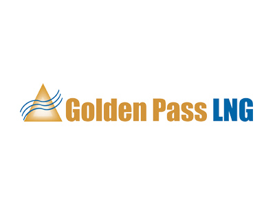 Golden Pass LNG